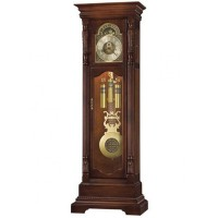Напольные механические часы Howard Miller 611-190