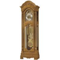 Напольные механические часы Howard Miller 611-196 Kinsley