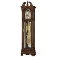 Механические напольные часы Howard Miller 611-200