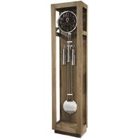 Механические напольные часы Howard Miller 611-214