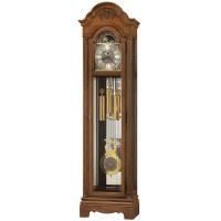 Напольные механические часы Howard Miller 611-243