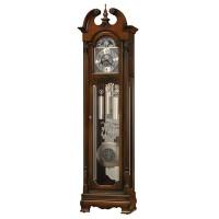 Напольные механические часы Howard Miller 611-244