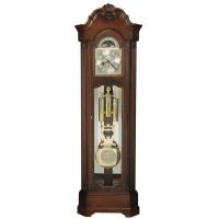 Напольные часы Howard Miller 611-252