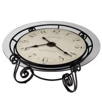 Напольные часы-стол Howard Miller 615-010