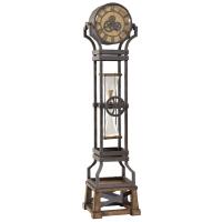 Напольные часы Howard Miller 615-074