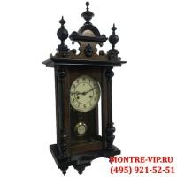 Настенные часы с боем Junghans-1