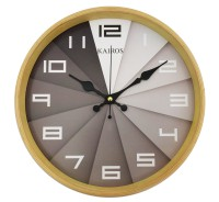 Настенные часы Kairos KP30-6