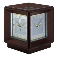 Настольные часы Kieninger 1269-22-01