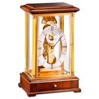 Настольные часы Kieninger 1278-23-01