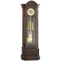 Напольные механические часы Kieninger 0124-23-01
