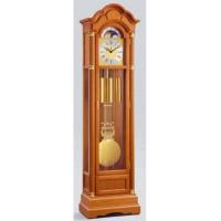 Напольные механические часы Kieninger 0128-41-01