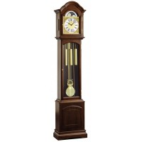 Напольные механические часы  Kieninger 0131-23-01