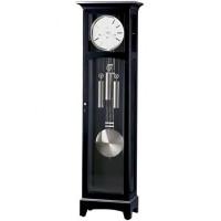 Напольные механические часы Howard Miller 660-125 Urban Floor Cl