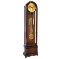 Напольные механические часы Mirron 2505 М2