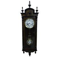 Настенные часы c боем Mozer 1