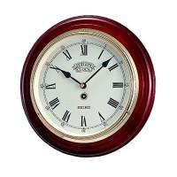 Настенные часы SEIKO QXA144BN-Z