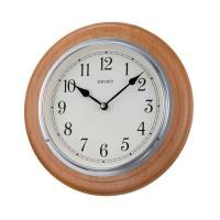 Настенные часы SEIKO QXA144SN-Z
