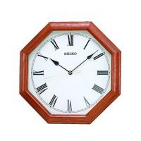 Настенные часы SEIKO QXA152BN-Z