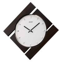 Настенные часы SEIKO QXA444B