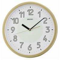Настенные часы SEIKO QXA473G
