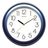 Настенные часы SEIKO QXA577LN