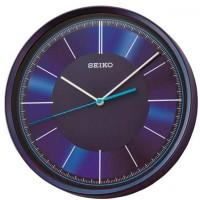 Настенные часы SEIKO QXA612L