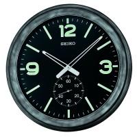Настенные часы SEIKO QXA627K