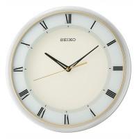 Настенные часы Seiko QXA683S