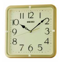 Настенные часы Seiko QXA685G