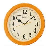 Настенные часы SEIKO QXA686BN