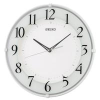 Настенные часы Seiko QXA689WN