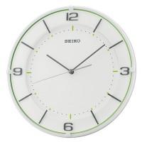 Настенные часы Seiko QXA690W