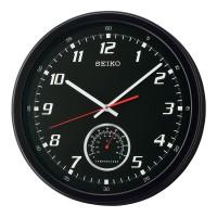 Настенные часы SEIKO QXA696KN