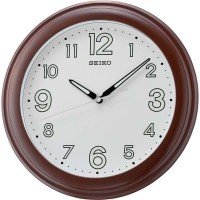 Настенные часы SEIKO QXA721BT