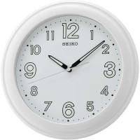 Настенные часы SEIKO QXA721WT