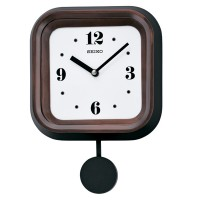 Настенные часы SEIKO QXC223B