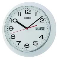 Настенные часы SEIKO QXF102HN