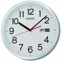 Настенные часы SEIKO QXF104S