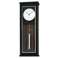 Настенные часы Seiko QXH056KN