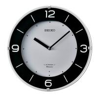 Настенные часы SEIKO QXM358S