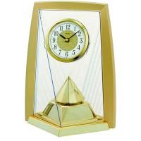 Настольные часы SEIKO QXN231GT