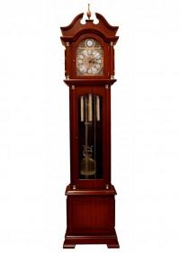 Напольные часы SARS 2029-451 Italian Walnut (Испания- Германия)