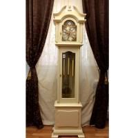 Напольные часы SARS 2029-451 Ivory (Испания- Германия)