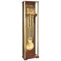 Напольные механические часы SARS 2039-71T (Испания-Германия)