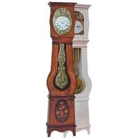 Напольные механические часы SARS 2041/2042-912 (Испания- Германия)