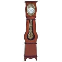 Напольные механические часы SARS 2059-912 (Испания- Германия)