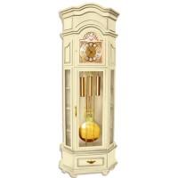 Напольные часы SARS 2068-1161 Ivory (Испания- Германия)