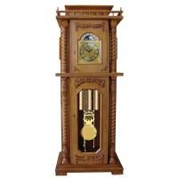 Напольные часы SARS 2076-1161 (Испания-Германия)