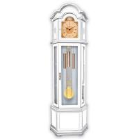 Напольные часы SARS 2081-451 White (Испания- Германия)