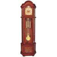Напольные часы SARS 2081-451 (Испания- Германия)